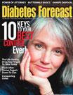 Diabetes Forecast Magazine Subscription