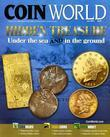 Coin World Monthly Magazine Subscription