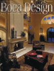Boca Design Architectural Review Magazine Subscription