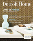 Detroit Home Magazine Subscription