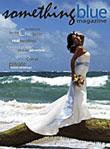Something Blue Magazine Subscription