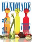 Handmade Business Formerly Crafts Report Magazine Subscription