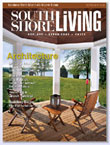 South Shore Living Magazine Subscription