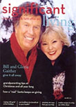 Todays Christian Living Significant Living Magazine Subscription