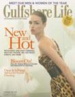 Gulfshore Life Magazine Subscription