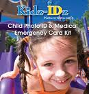 KIDz Idz Magazine Subscription