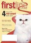 Firstline Magazine Subscription