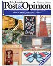 Jewish Post Opinion Digital Magazine Subscription