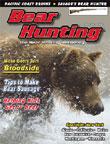 Bear Hunting Magazine Subscription