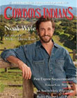 Cowboys Indians Magazine Subscription