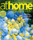 At Home in Fairfield County Magazine Subscription