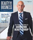 Beauty Store Business Magazine Subscription