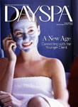 Dayspa Magazine Subscription