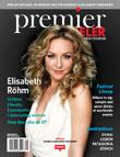 Premier Traveler Magazine Subscription