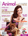 Animal Wellness Magazine Subscription