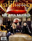 California Home Design Magazine Subscription