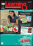 Learning Magazine Subscription