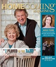 Homecoming Magazine Subscription
