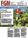Fruit Growers News Magazine Subscription