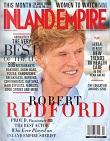 Inland Empire Magazine Subscription