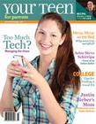 Your Teen Magazine Subscription
