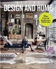 ASPIRE DESIGN AND HOME Magazine Subscription