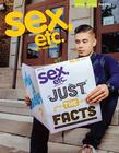 Sex Etc Magazine Subscription