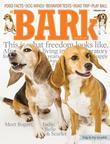 Bark Magazine Subscription