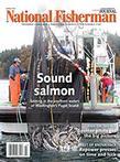 National Fisherman Magazine Subscription