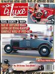 Car Kulture Deluxe Magazine Subscription