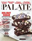 Local Palate Magazine Subscription