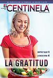 El Centinela Magazine Subscription