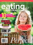 Eating Naturally Magazine Subscription