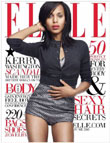 Elle Digital Magazine Subscription