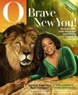 O Oprah Digital Magazine Subscription