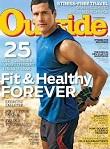 Outside Digital Magazine Subscription