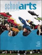 School Arts Magazine Subscription