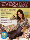 Rachael Ray Every Day Magazine Subscription