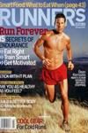 Runners World Magazine Subscription
