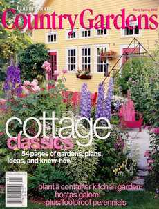 Garden And Gun Magazine Bhbrinfo