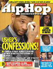 Hip Hop Weekly Magazine Subscription